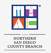 Northern San Diego Music Teachers Association of California